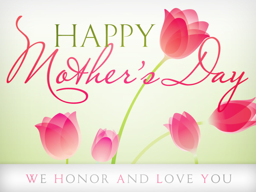 cc77cc05cdf3 10 best and worst Mother s Day gifts