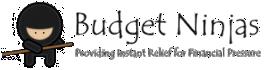 Budget Ninjas
